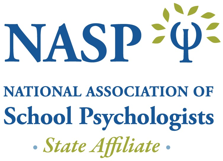 NASP State Affiliate